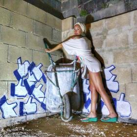 """DROPPING LIKES"" Malta 2015"