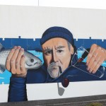 %22fishing-with-heart%22-azores-portugal-2016