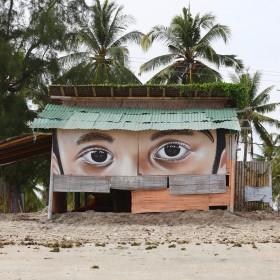 %22mata-saya%22-gili-island-lombok-2016-1