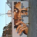 Bob-Marley-tribute1-Portugal