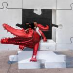 alligator1-Portugal