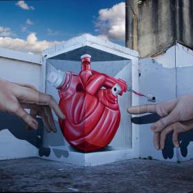 Street-art-lovers1-Portugal